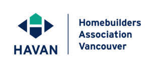 havan, homebuilders association, gvhba